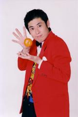 Junko Yagami 八神純子 Junko The Live