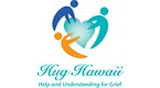 Hug Hawaii